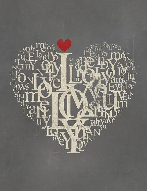 Obsession spells | Love Spell